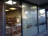 Artisan Bakery in Headingley
