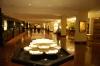 The Oberoi, New Delhi lobby