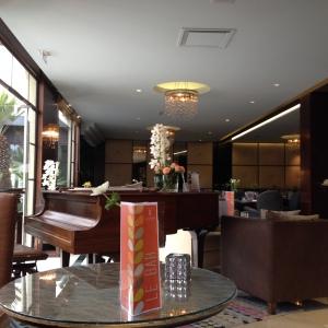 Hotel Juana in Juan-les-Pins