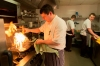 andrew-birch-cooking-fh-1