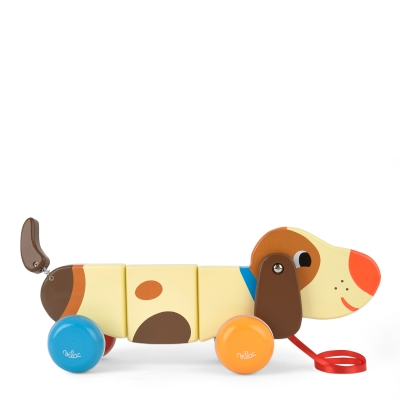 melijoe-com-vilac-dog-toy-20