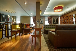 the-ellington-lounge-a4