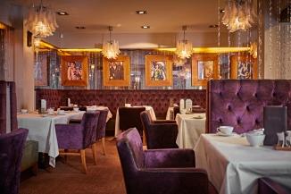 the-ellington-restaurant-a4