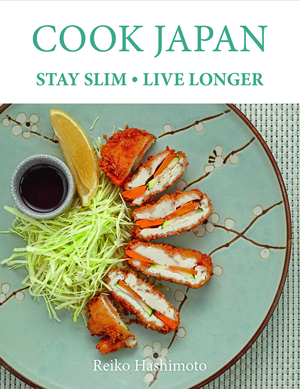Cook Japan, Stay Slim, Live Longer Smaller.jpg