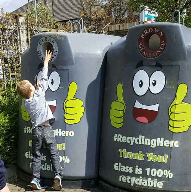 Recycling Hero.jpg