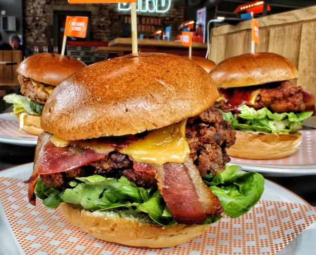 BIRD_Bacon_Cheeseburger_12_22 (1).jpg